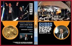 1-DVD Nobel05