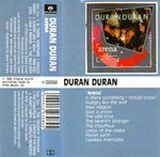 308 arena album duran duran wikipedia PARLOPHONE · ITALY · 54 2603084 discography discogs music wiki