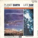 5a planet earth portugal 11C 006-64296 duran duran single