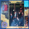 91 seven and the ragged tiger album duran duran wikipedia EMI Electrola – 1C 064 1654541 germany discography discogs lyric wiki