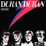 Starman pegasus records fandom duran duran wiki discogs