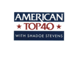 American Top 40 with Shadoe Stevens: April 17, 1993