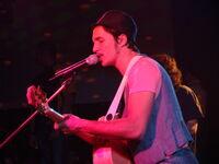 Emmanuel Horvilleur singer wikipedia argentina duran duran discogs
