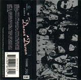 902 thank you album duran duran wikipedia EMI ODEON · BRAZIL · 268 831879 4 discography discogs music wikia