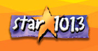 Star 101.3 radio duran duran