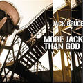 1 ian ross design jack bruce - more JACK than god duran duran