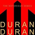 4-demos-1986-notorious edited