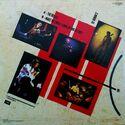 76 the reflex single brazil 31C 006 200150 duran duran wikipedia discography discogs 1