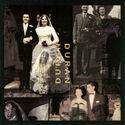 The wedding album duran duran 1993 album wikipedia discogs amazon