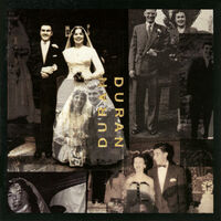 The wedding album duran duran 1993 album wikipedia discogs amazon