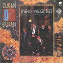 130 seven and the ragged tiger album duran duran wikipedia EMI – 11971 colombia discography discogs music com wiki