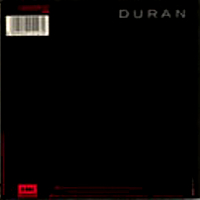File:197 notorious song duran duran france 2015127 discography discogs wikipedia.jpg