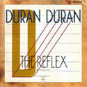 53 the reflex usa V-8587 duran duran band discography discogs wikipedia 1