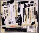 835 duran duran the wedding album wikipedia EMI-KEMONGSA · KOREA · EKPD-0290 discography discogs music wikia 1