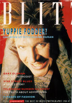 Blitz (USA) June 1987 (1)