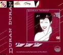 Duran-Duran Rio Classic Album Sampler