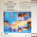 JAPAN · L078-1048 the making of arena laserdisc duran duran wikipedia