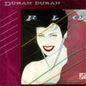 139 rio album duran duran wikipedia EMI · PERU · BE.02.0007 discography discogs song lyric wiki