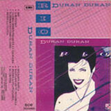 175 rio album duran duran EMI · URUGUAY · SCE 500986 wikipedia discography discogs song lyric wiki