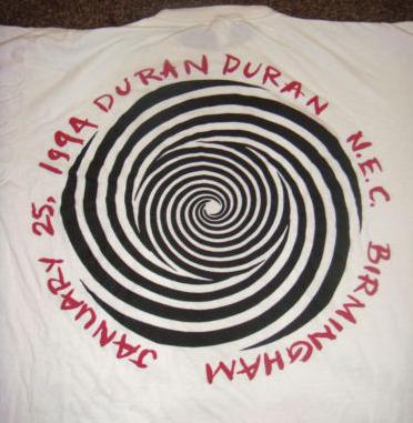 File:Ordinary tour t-shirt birmingham nec duran duran.png