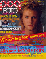 PopFoto (NL) April 1985 (1)