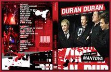 1-DVD Mantova08