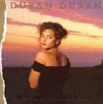 3-Demos-1986-westside edited