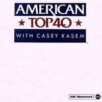 6 American top 40 with casey kasem duran duran abc watermark wikipedia