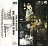 848 duran duran the wedding album wikipedia EMI · PERU · FE.02.0367 discography discogs music wikia