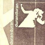1-demos-1979 edited