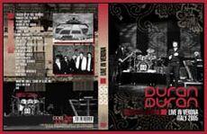 1-DVD VeronaIT