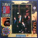 115 seven and the ragged tiger album duran duran wikipedia EMI · MEXICO · SLEM-1174 discography discogs music wiki com