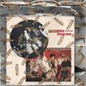 17 DURAN DURAN Duran Duran · CLASSIX NOUVEAUX Night People album germany