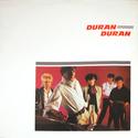 9 duran duran 1981 album 31C 064 64382 brazil LP vinyl discography discogs wikipedia song lyric wiki 2