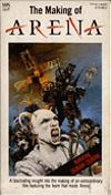 THE MAKING OF ARENA VHS · TOSHIBA-EMI · JAPAN · TT78-1145HI duran duran video wikipedia