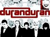 Duran Duran - 2003 Bootleg CDs