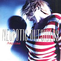 Neurotic-Outsiders-Angelina---no-obi-