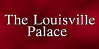 Louisville-palace-theatre duran duran duran