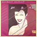 14 rio spain 10C 006-064938 duran duran duranduran.com music discogs on twitter duran