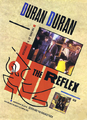 Duran DURAN discogs