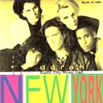 100389 NEW YORK