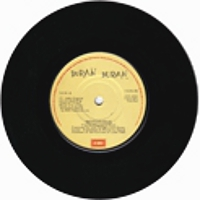 File:209 notorious single duran duran ireland DDN 45 discography discogs duranduran.comwikipedia 1.jpg