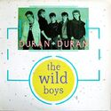 88 wild boys france 1549406 duranduran.com duran duran band discography discogs