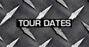 On tour 12