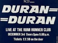 1981-12-03 poster rum runner edited