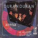 328 arena album duran duran wikipedia NEW JEN SHENG · TAIWAN · JS-5578-A discography discogs music wiki