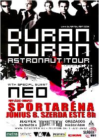 Duran-duran-flyer