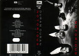 106 notorious album duran duran wikipedia EMI · UK · TC DDN 331 cassette discography discogs lyric wiki
