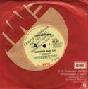 151 skin trade australia promo EMI 1907 duran duran single discography discogs wiki