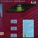 155 rio album duran duran wikipedia BF · TAIWAN · JKA-8092 discography discogs song lyric wiki 1